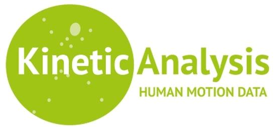 Kinetic Analysis balanstest gezonde mening